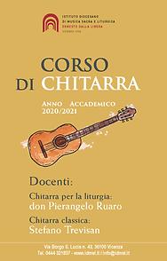 IDMLS_Corso_chitarra_2020.png