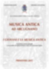 Accademiaberica_primavera_2015.png