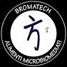 bromatech.png