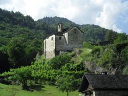 Chiesa-Santa-Maria-Semione-2-big