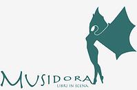 musidora logo