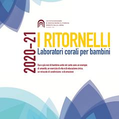 IDMSL_ritornelli_2020.png