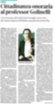GazzettadiReggio_19.02.2020.jpg