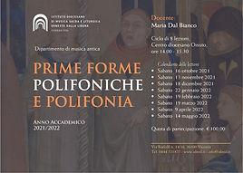 IDMLS_gregoriano_polifonia_2021.jpg