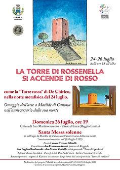 Messa per Matilde_Rossenella in rosso.jp