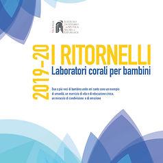 IDMSL_ritornelli_2019_Pagina_1.jpg