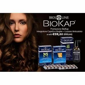 biosline-biokap-.jpg