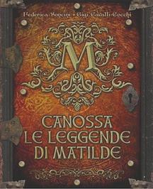 Leggende di Matilde_Copertina.png