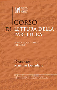 IDMLS_corso_partitura_2019.jpg