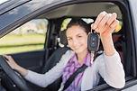 10-cose-da-sapere-sullassicurazione-auto
