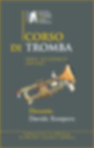 IDMLS_Corsi_tromba_2019.jpg