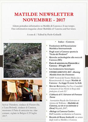 Schermata 2018-12-20 alle 17.00.40.png
