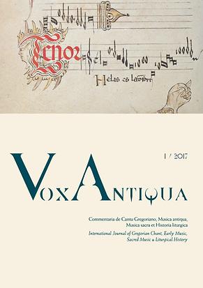 VOX_ANTIQUA_10_copertina.png