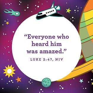 JPG - Preschool January Bible Verse.jpg