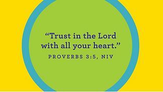 July bible verse for preschool.png