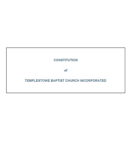 Church Constitution.JPG