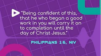 July bible verse.png
