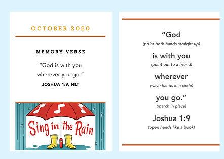Preschool memory verse Picture.jpg
