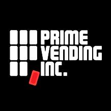 Prime Vending, Inc.