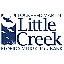 Little Creek Logo