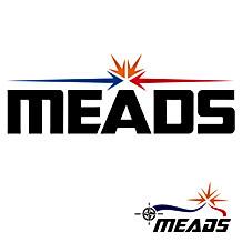 MEADS Logo