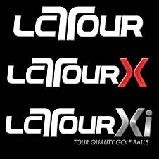 LC Tour
