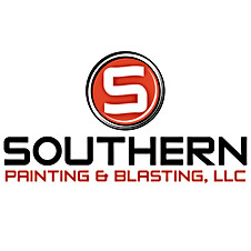 Southern Painting & Blasting