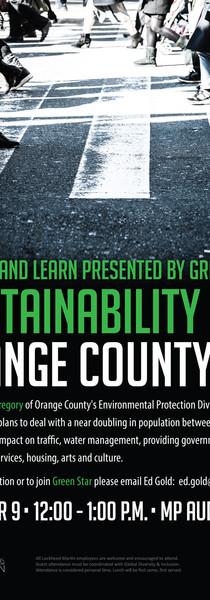Sustainablity 101