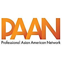 PAAN Logo