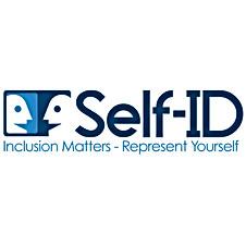 Self-ID Logo