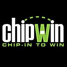 ChipWin
