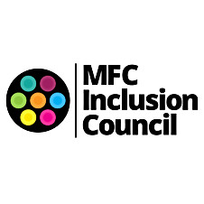 MFC Inclusion Council Logo
