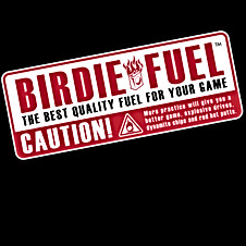 Birdie Fuel
