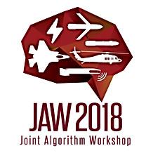 JAW Logo