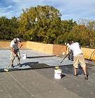 commerc roof2.jpg