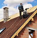 Resid Roof.jpg
