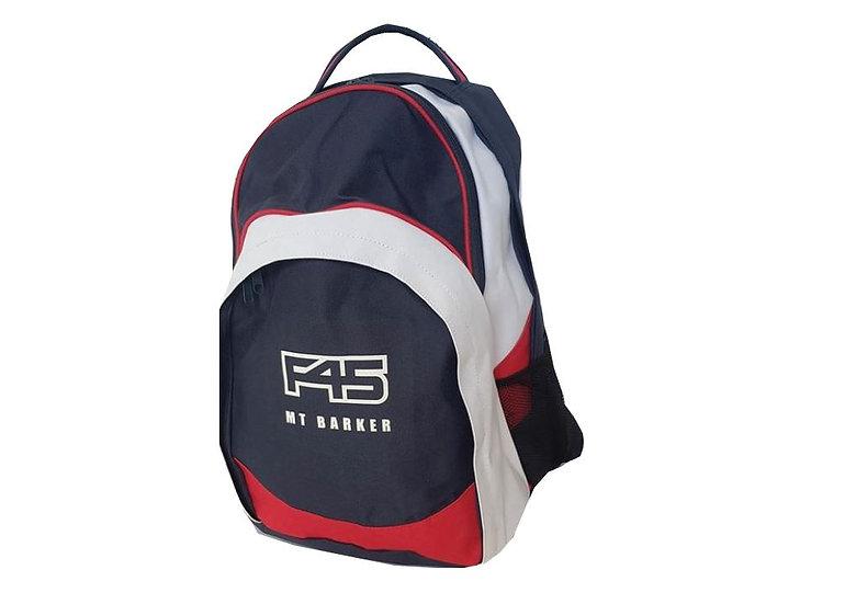 F45 Harvey Backpack