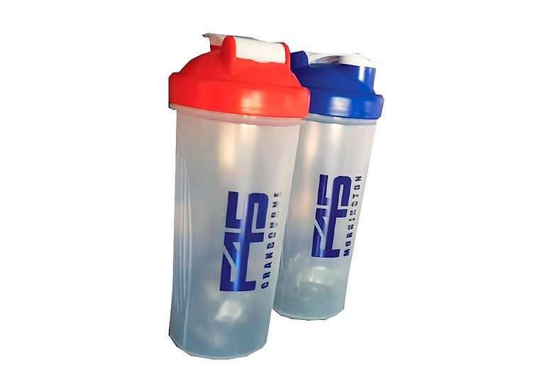 F45 Protein Shakers 600ml
