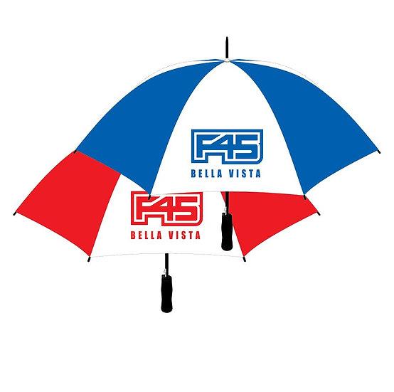 Hydro Sports Umbrella
