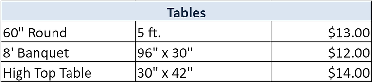 2020tables.png