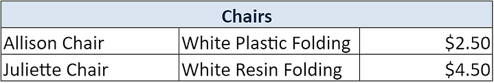2020chairs.png