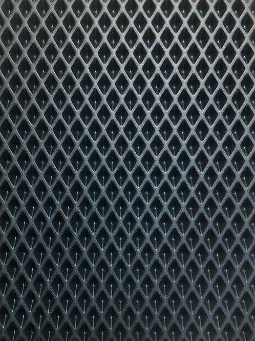 Эва лист темно-синий 3.57 м2