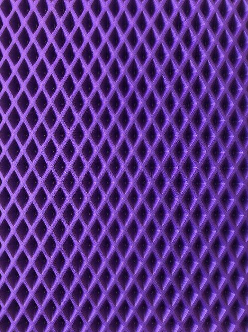 Eva лист фиолетовый 3.57 м2