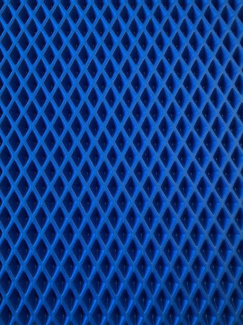Eva лист синий 3.57 м2