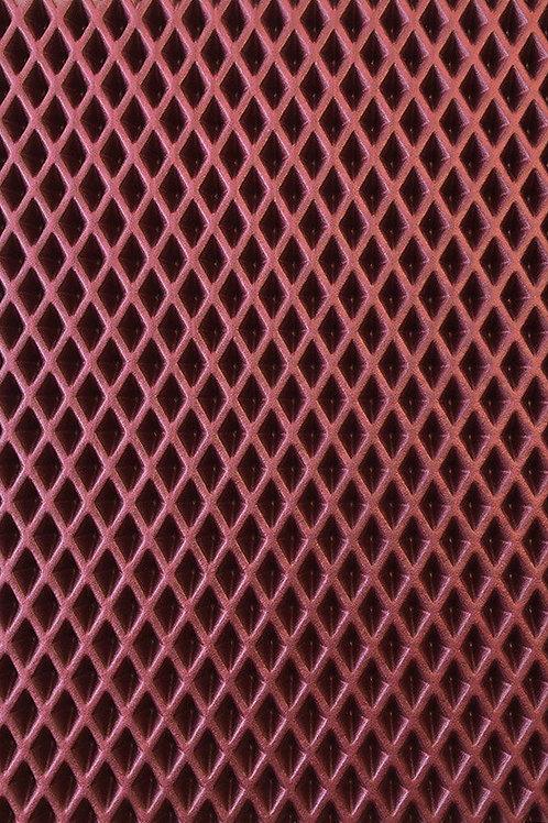 Eva лист бордовый 3.57 м2