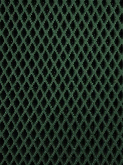 Эва  лист темно-зеленый 3.57 м2