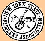 NYSOTFA Logo.jpg