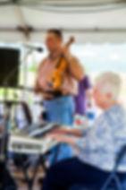 OT Fiddlers Gathering 2016c.JPG