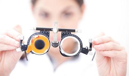услуги офтальмолога.jpg