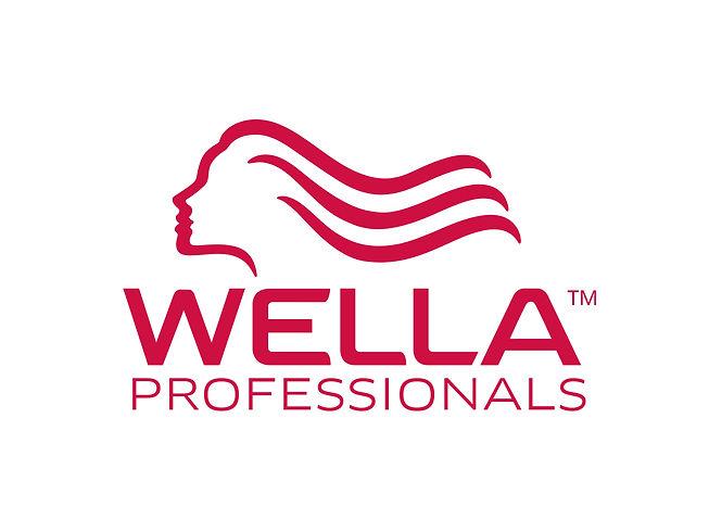 WPro_logo_red 4c.jpg